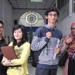 Program Kelas Internasional dan Tips Masuk IUP UNAIR